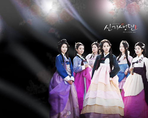New-Tales-of-Gisaeng9