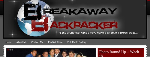 breakawaybackpacker