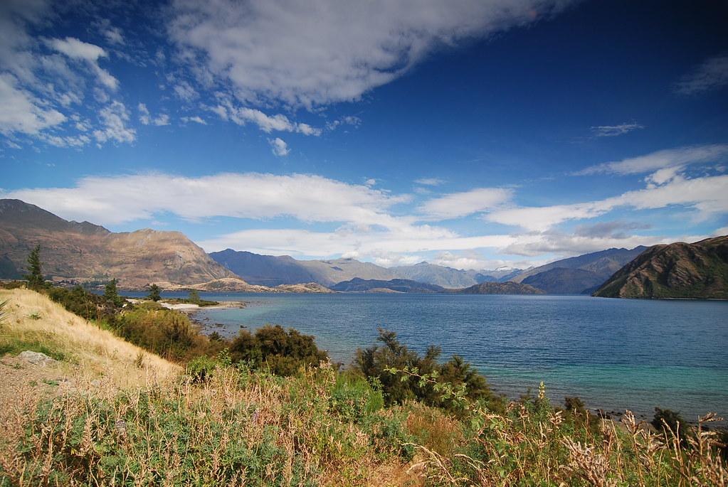 2007紐西蘭0222_104437