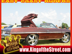 east_coast_ryders_donk_055 (mia_entertainment) Tags: street chicago west cars girl wheel coast dvd big midwest paint doors box miami diamond east davin will booty lauderdale milwaukee bubble lil ft rides stl lowrider dub thick kandy dayton spinner broward lambo donk floater ryders dade ridin wyte sploater eastcoastryders