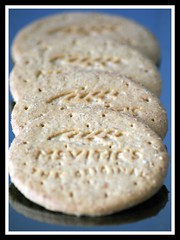 Digestive Biscuits (papapino) Tags: food coffee drink sony centre group center learning biscuits alpha dslr a200 flickrtoday beginnersgroup flickrphotosharing sonyalphalearningcenter sonyalphalearningcentre sonyalphaclub sonyalphadslra200pool nikond90winnersannounced