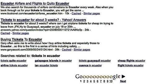 ecuador-tickets