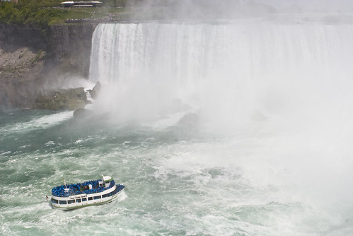 Niagara Memorial Weekend 2009 - 024
