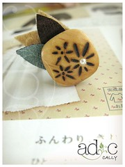(adc_album) Tags: wood ring