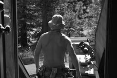 IMG_6741 (david.stringer) Tags: tahoe condo loch lomand
