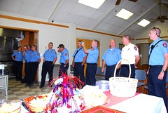 DSC_0092 (Lee Wilson) Tags: andy fire capt cary retirement stafford 52909