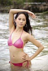 GB Bohol EB Day Two-10 (Ryan Macalandag) Tags: lighting night clouds models photographers bikini eyeball gb swimsuit thunder swimwear garbongbisaya poshmodels