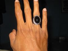 ulung (londoe) Tags: batu ulung