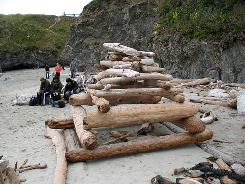 Driftwood Architecture (1)
