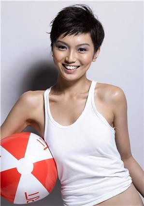 joanne peh by you.