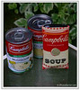 Campbell's Soup iPhone Sleeve (Photo Giddy) Tags: mac ipod applestore popart campbellssoup iphone iphonecase iphoneart iphonesleeve