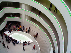 Guggenheim-Nova-Iorque (34)