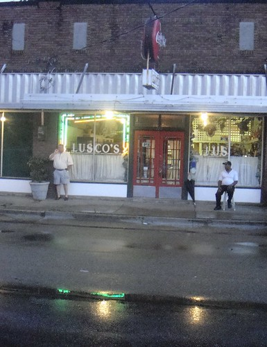 Lusco's (cropped)