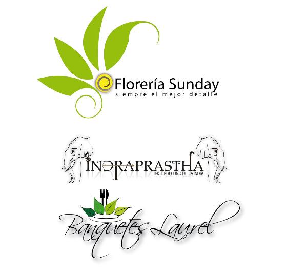 logotipos-flores