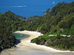 IMG_1996 (teloro) Tags: newzealand southisland abeltasman abeltasmannationalpark