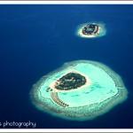 *~*unique maldives*~*