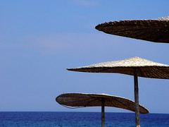 (Zopidis Lefteris 2008) Tags: sea summer hellas greece macedonia chalkidiki halkidiki sithonia kalamitsi       centralmacedonia  zopidis zopidislefteris         2  kalamitsion sithon