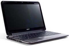 """Acer Aspire One 11.6"""""""