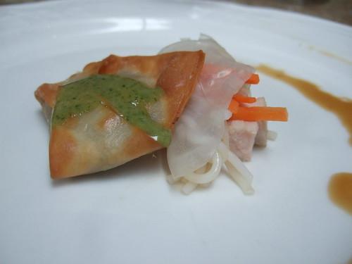 Restaurant School 067