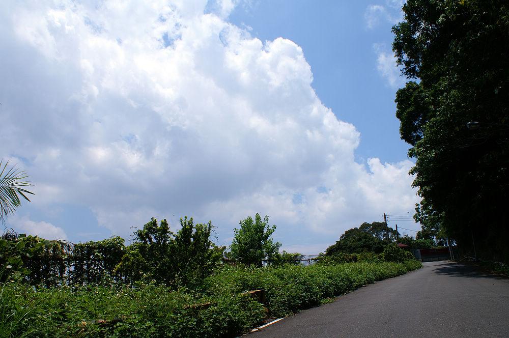台北市中正山40