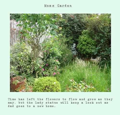 Mums garden final copy