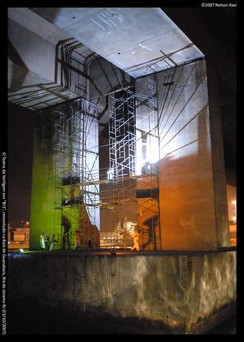 Teatro da Vertigem - BR3 - KAO_0127