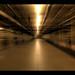 Fast Forward, Underground Garage