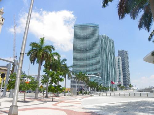 6.22.2009 Miami, Florida (64)