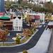 Legoland Attractions: Mini City