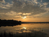 willoughby park sunrise (William Miller 21) Tags: sunrise ashowoff