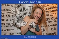 G_0017 (Victor e Valerio Miguel) Tags: barmitzvah fotodivertida fotograforiodejaneiro victormiguel socialclick barmitzvahriodejaneiro fotodebarmitzvah victorevaleriomiguel vitormiguel