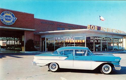 Car Dealerships Stockton Il