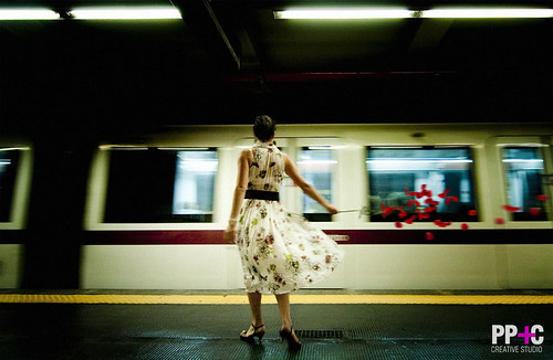 Untitled by PP+C Creative Studio, on Flickr