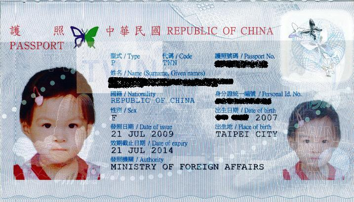mm passport