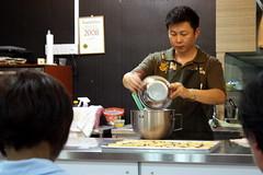 Anna's Culinary Centre Singapore 18A