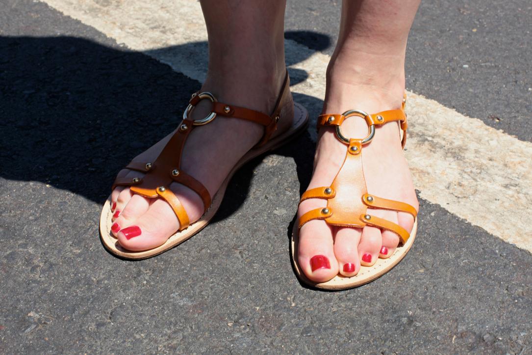 sarah3_shoes