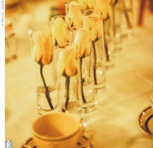 bud vases 4