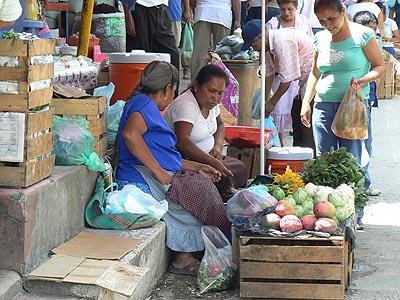 marché de Valles.jpg