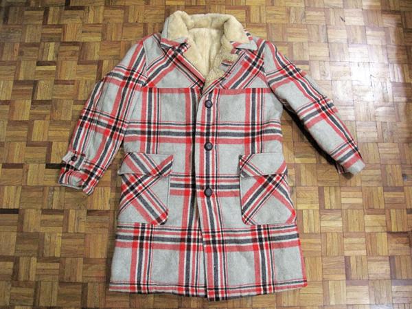 Coat 01d