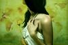 Around the world (L e t i) Tags: world annalisa homersbeautyofwoman leti84 letiziamaccarini