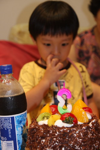 彥彥3歲生日0005