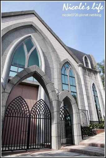 2009-Jul-23-220