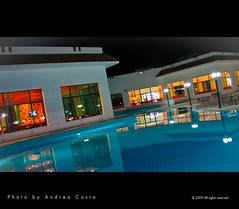 Marsa halam nocturne - Resort (Andrea Costa Creative) Tags: desktop sea wallpaper holiday macro building tree art beach nature water closeup architecture illustration photoshop canon painting creativity photography hotel design interesting paint arte post graphic background postcard creative myspace powershot comunicazione explore concept retouch ideas retouching disegno sx1 grafica facebook linkedin interessi comunication photorealistic postprocessing fotoritocco windflower bestphoto photoretouching illustrazione metadesign fotorealismo ritocco netlog andreacosta sx1is sx1best actheart socialimg