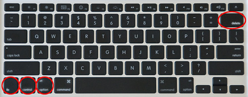 macbookpro_keyboard-2