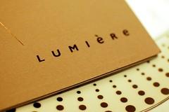 lumiere 003