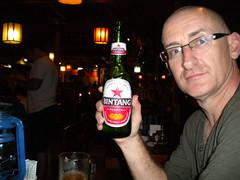 086 (garryputland) Tags: bali beer bintang