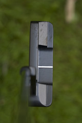 Heavy Putter CX2 (7 of 10).jpg