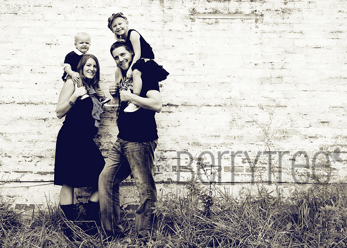 3867189767 9b73163c69 o A little bit of country, A little bit of rock and roll   BerryTree Photography : Canton, GA Family Photographer