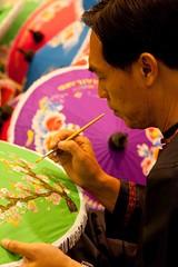 Amazing Thailand 3 (-Azri) Tags: exhibition midvalley amazingthailand