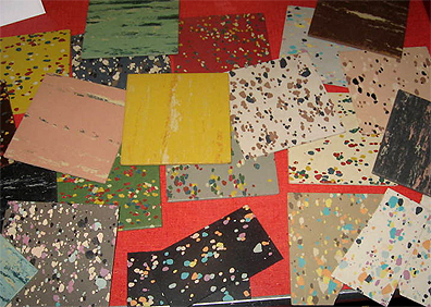 1950s-asbestos-tiles